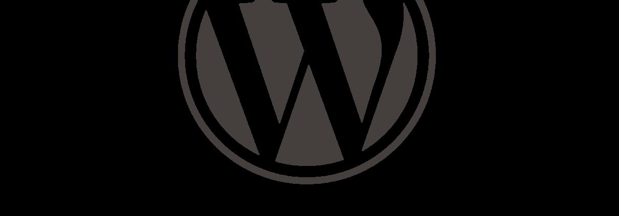 Wordpress Logo Tutorial Websites