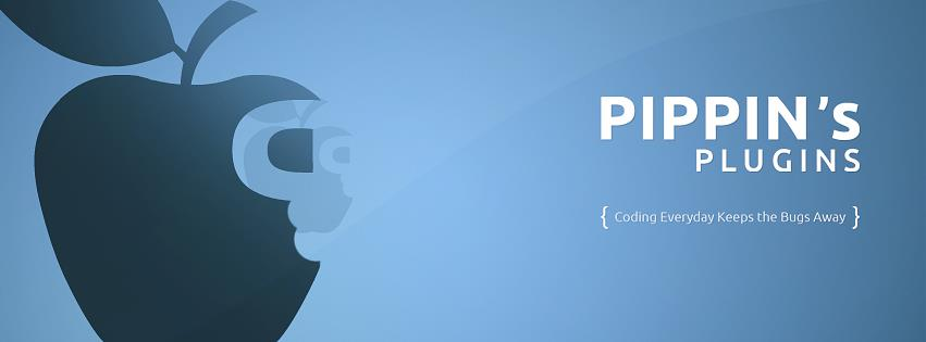 pippins-plugins logo