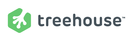 treehouse-logo